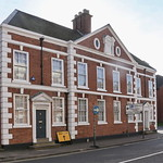 Dudley, Wolverhampton St, 29-30