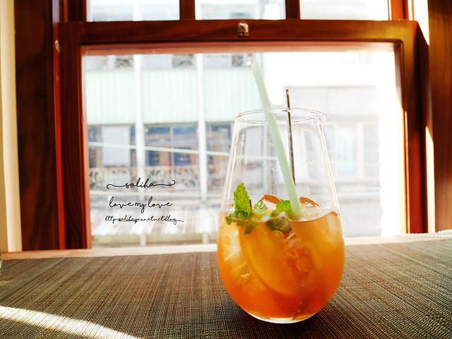 迪化街浪漫氣氛好情人節餐廳推薦牧山丘MuHills (2)