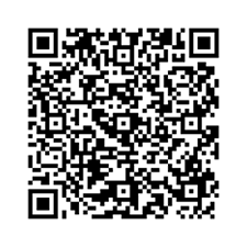 Download-uber-driver-app-qrcode