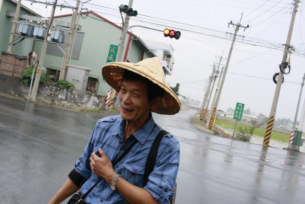 民雄西昌呷飽麥友善農耕 (5)