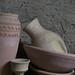 Omani ceramics