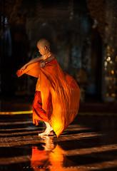 _MG_7175-le-19_04_2016_wat-thail-wattanaram-maesot-thailande-christophe-cochez-w