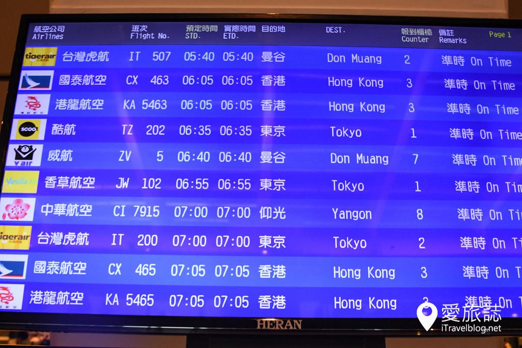 《航空搭乘体验》Tigerair 台湾虎航.台北 - 东京航线,6件注意事项与小提醒。