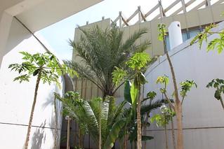 Milano - Kingdom of Bahrain Pavilion