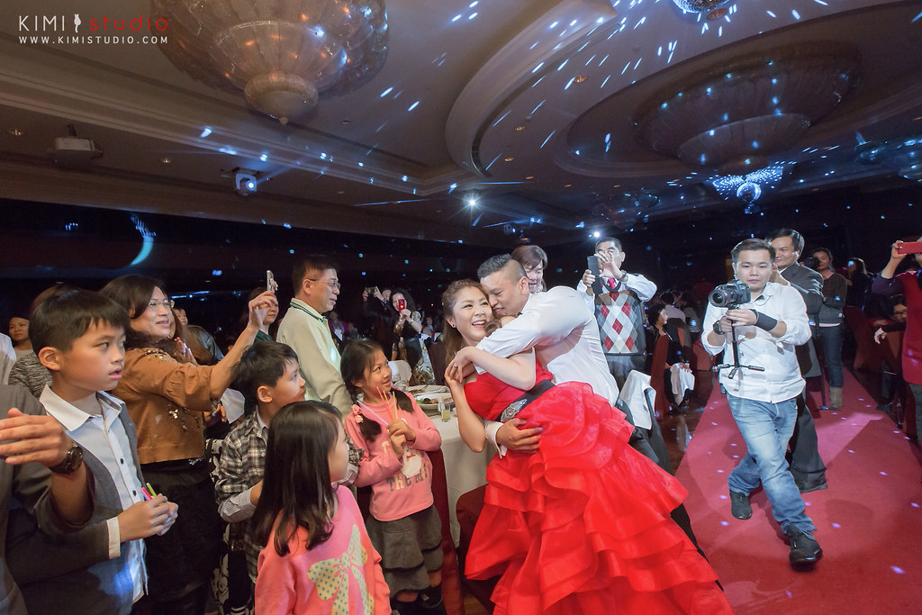2015.01.24 Wedding Record-194