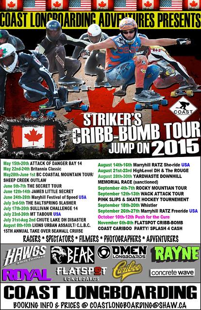 CRIBBBOMB-TOUR-2015