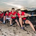 20150627 Puttense sportmarathon 2015