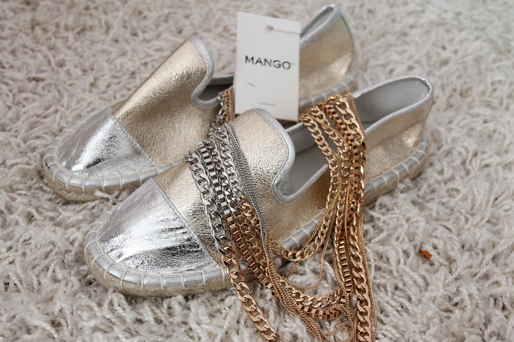 espadrilles-sommer-schuhe-gold-silber-mango-kette-asos-trend-modeblog-fashionblog-beliebter
