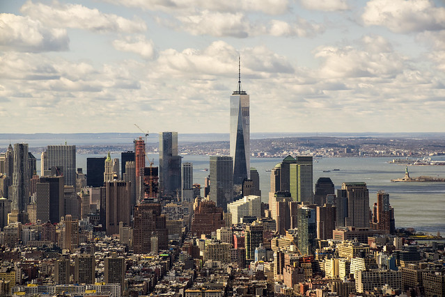 MANU_LEFT-2015_NYC_BUILDINGS_FROM_THE_AIR