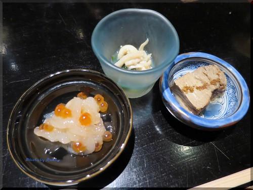 Photo:2015-06-24_T@ka.の食べ飲み歩きメモ(ブログ版)_和食料理人の繰り出す至福の時間【麻布十番】東麻布不風流_05 By:logtaka