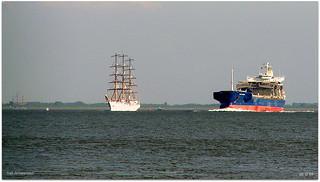 Sail Antwerpen 2004    040a