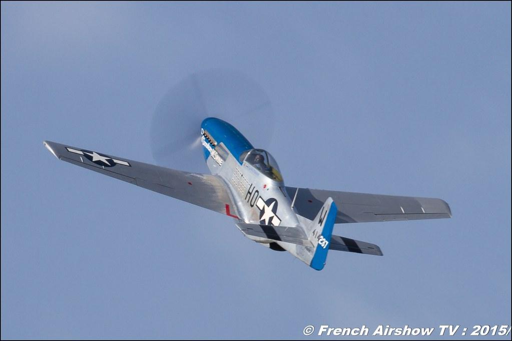P-51D