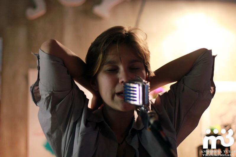 2015-07-22_Singer (90)