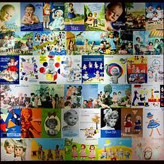 child art(0.0), comics(0.0), art(1.0), photomontage(1.0), collage(1.0),