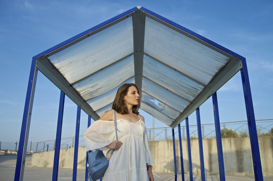 lara-vazquez-mad-lula-style-fashion-blog-moda-en-la-calle