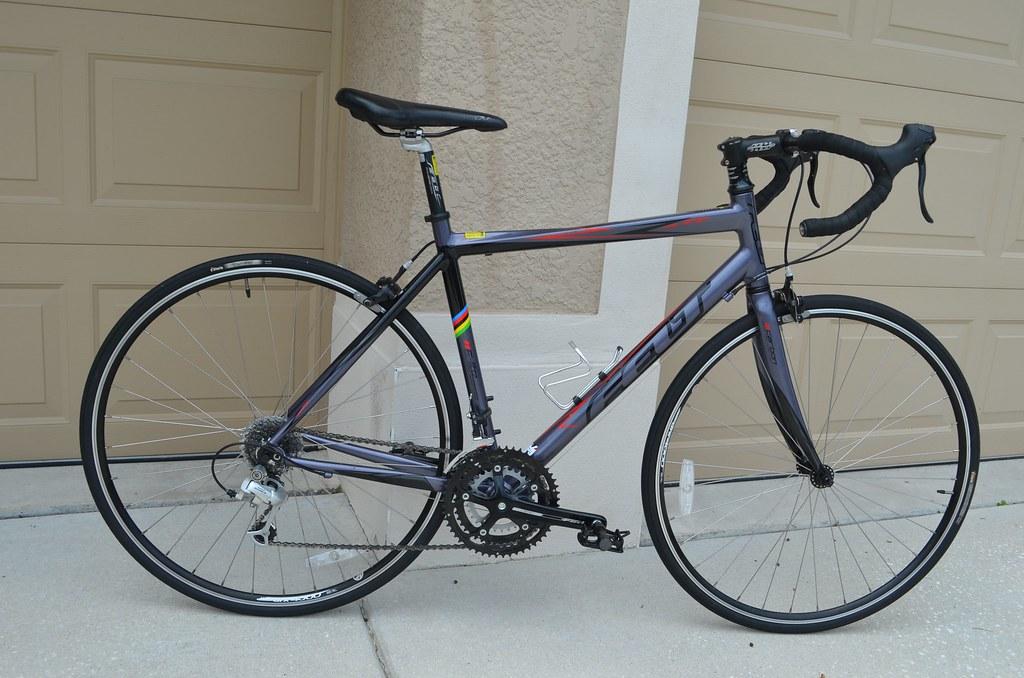 Felt Z100 tampa bike trader