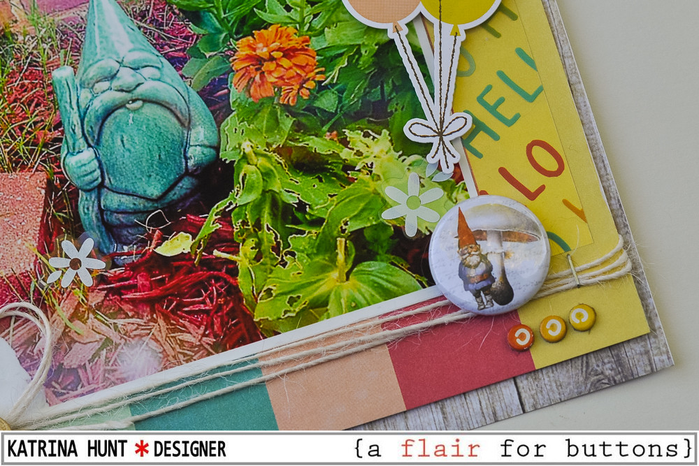 Say_Hello_Scrapbook_Layout_A_Flair_For_Buttons_Simple_Stories_Katrina_Hunt_1000Signed-3