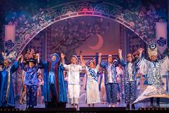 Aladdin SP6