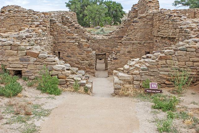 Aztec Ruins 4_2167