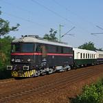 609-003 Rakoskert/Hungary