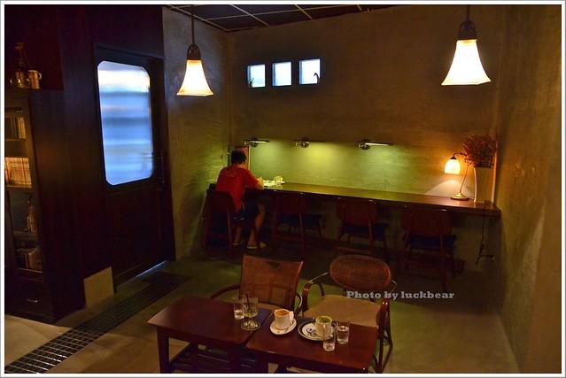 宜蘭市美食頸鹿先生咖啡館006-DSC_8748