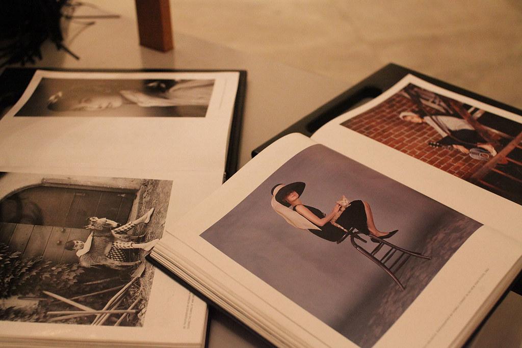 audrey-hepburn-gallery