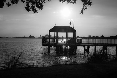 Flickriver most interesting photos from lake charles for Lake charles fishing