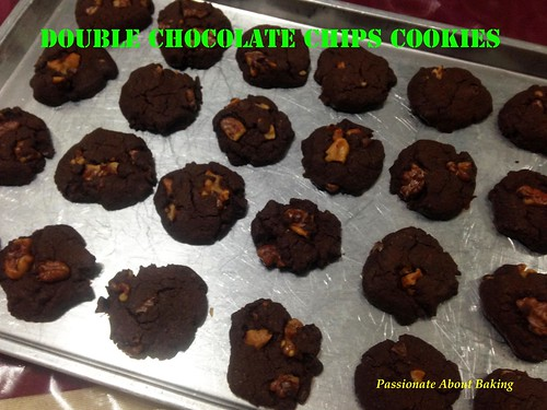 cookies_chocchips01