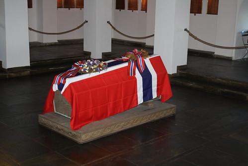 Fredriksvern Festning (50)