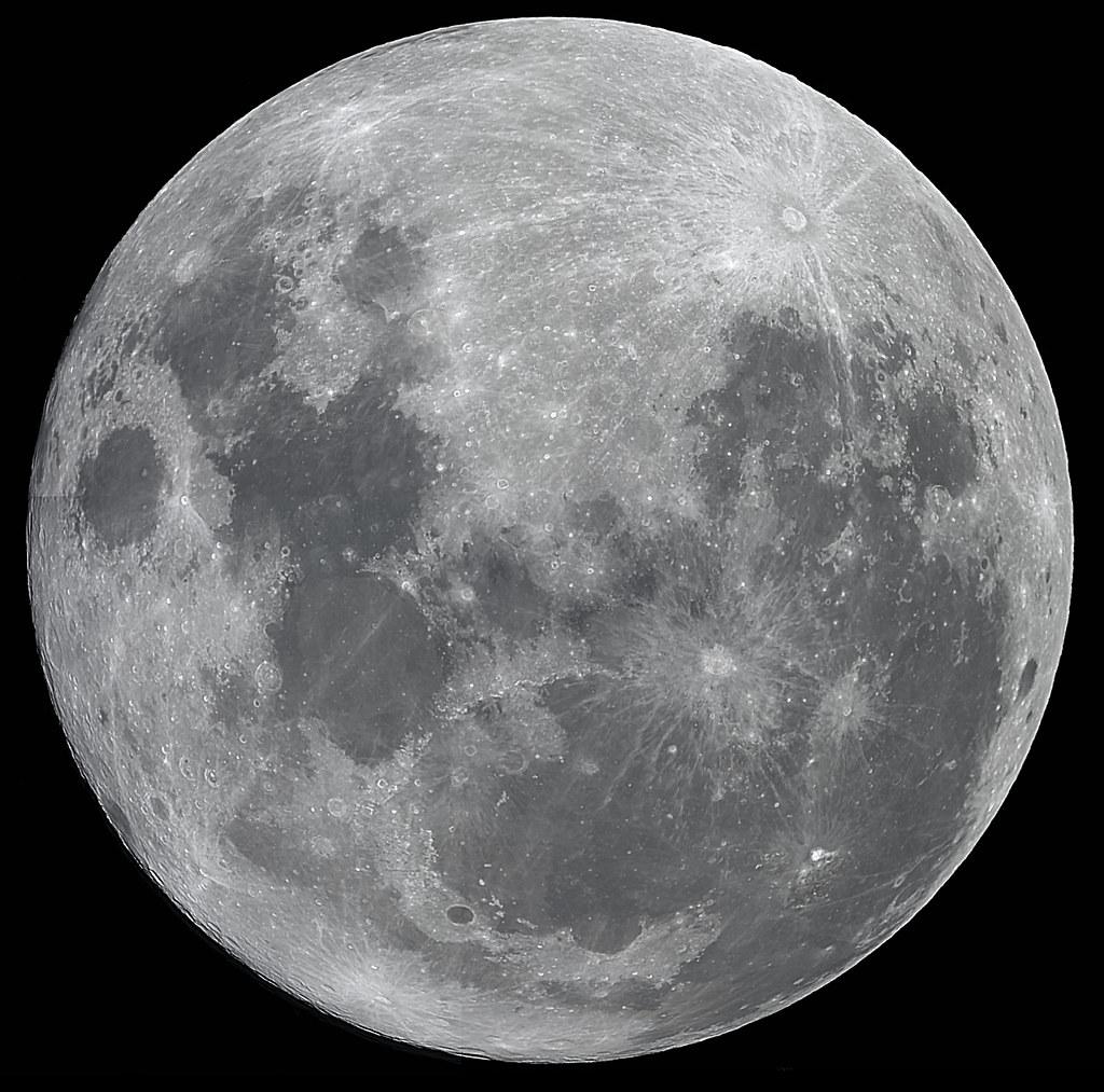 luna-14-12-16
