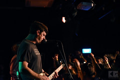 Anti-Flag_09