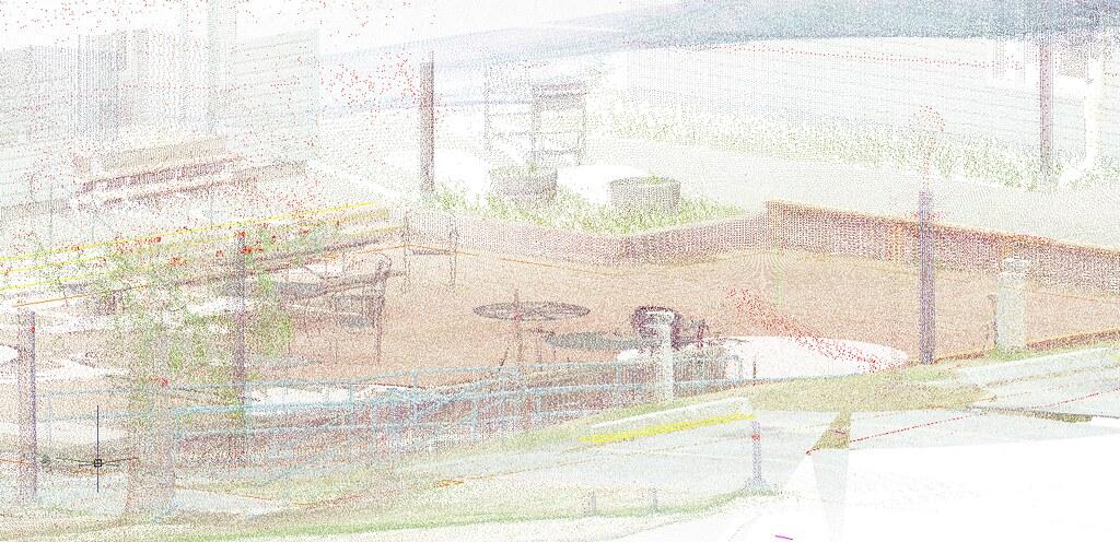 UAF Cutler Building – Alaska Engineers, Planning, Design ...