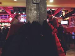 Sundance - Park City