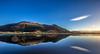 Clarity, Bassenthwaite Lake