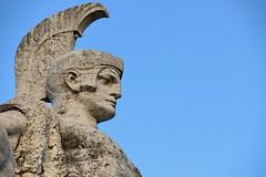 [2013-08-04] Castel Sant'Angelo
