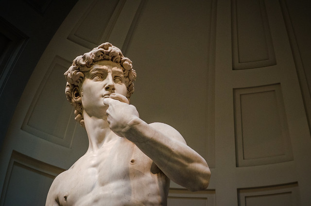 20150520-Florence-Accademia-Gallery-Michelangelo-David-0792