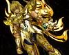 Aiolia - [Imagens] Aiolia de Leão Soul of Gold 18568715733_9745d50c28_t