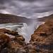Gullfoss Waterfalls | Iceland