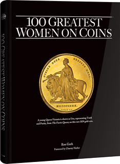 100-Greatest-Women-on-Coins_cover