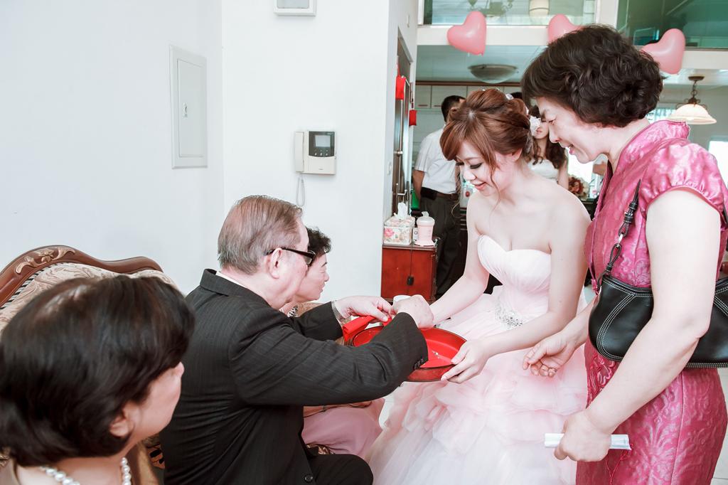 新竹國賓婚攝023