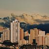 Campo Grande, Brasil