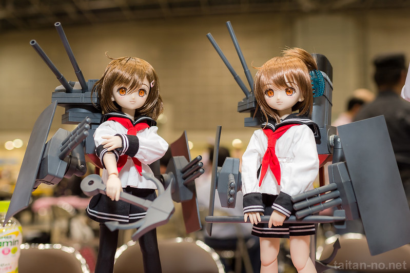 DollsParty33-お茶会-DSC_2464