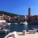 Croàcia