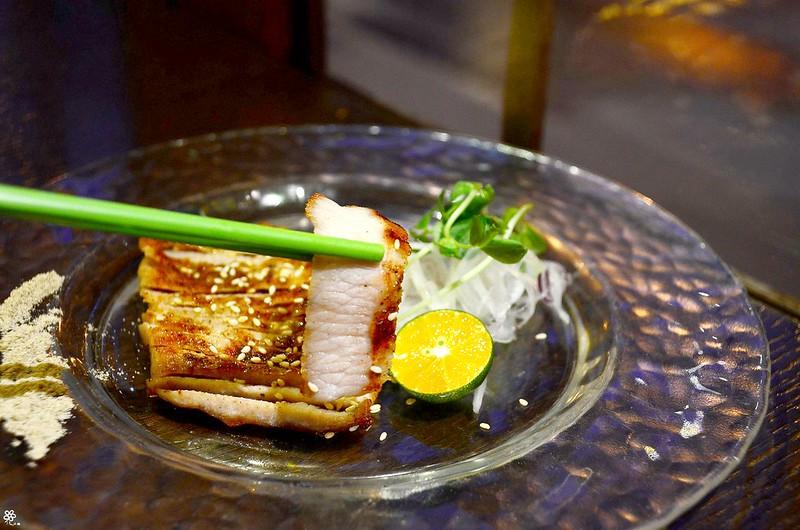喀佈狸串燒日式料理 (42)
