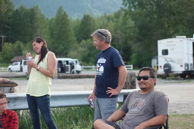 Blog Alaska Hope 2