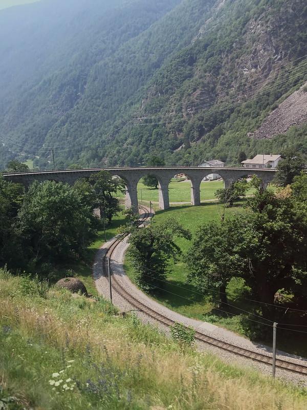 Gotthard0001