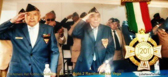 Recordándote-Ramón García Vega