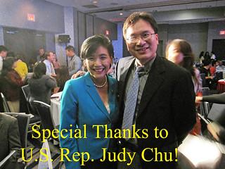 Allen and Judy Chu.11