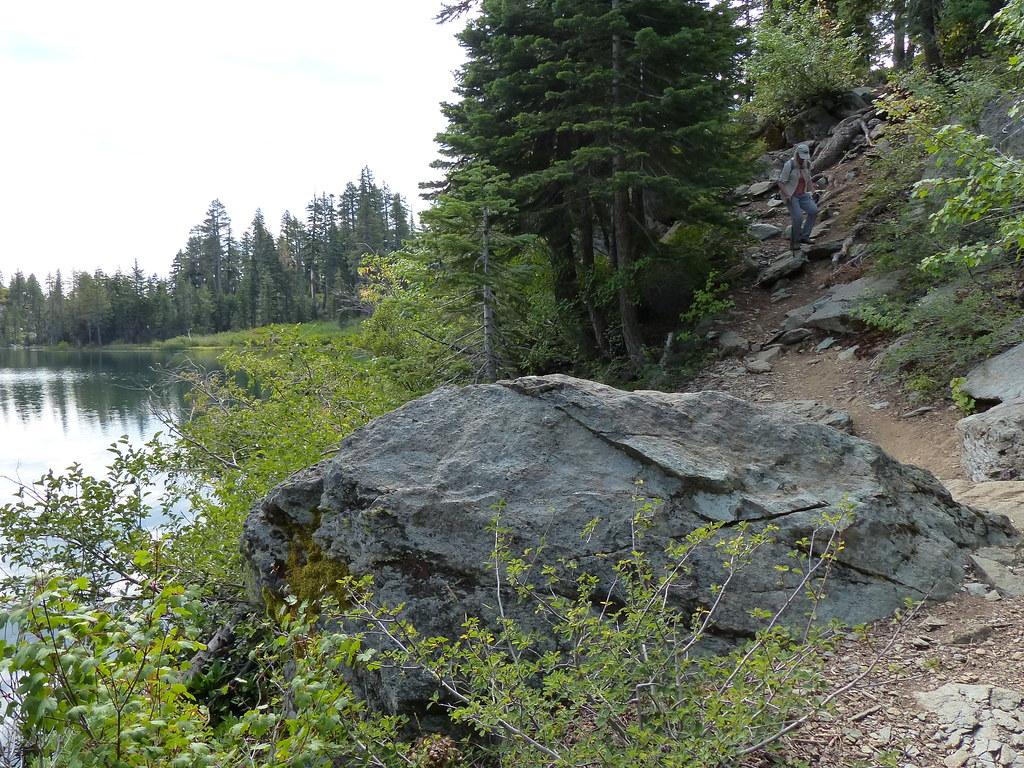 smith trail
