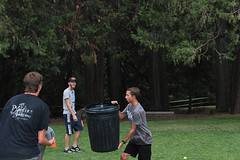 High School Summer Camp, '15, Mon, Resized (30 of 106)